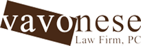 Vavonese Law Firm, PC